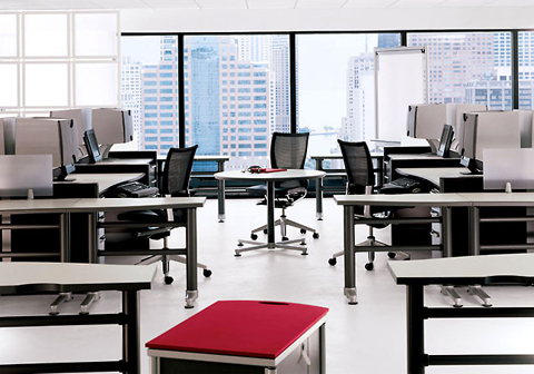 modern office design concepts 03