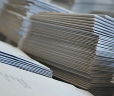 usluge outsourcing štampanja